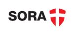 SORA_200.png
