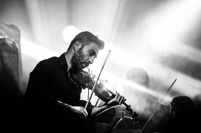 violinist-407185_640