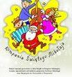 Magia świąt z TEEKANNE
