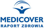 Medicover - logo.jpg