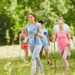 Nordic Walking – postaw na mądry ruch